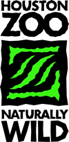 Houston_Zoo_logo